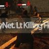Killing Floor Update 1022-1025
