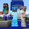 Minecraft serveris atnaujintas į 1.2.5